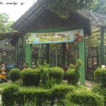 Jurug Zoo 150x150