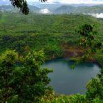 Kebun Raya Megawati Soekarnoputri Botanical Garden 150x150