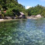 Kepulauan Togean 150x150