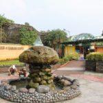 Komodo Indonesian Fauna Museum and Reptile Park 150x150
