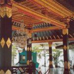 Kraton Ngayogyakarta Hadiningrat2 150x150