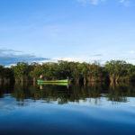 Lake Sentarum2 150x150