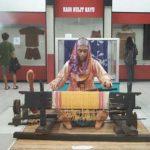 Lambung Mangkurat Museum2 150x150
