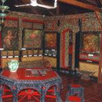 Le Mayeur Museum 150x150