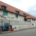 Maritime Museum Jakarta Utara 150x150
