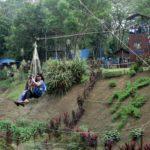 Medan Zoo 150x150