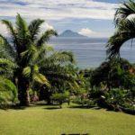 Minahasa Botanical Garden2 150x150