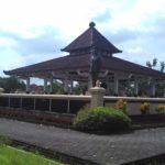 Monumen Pahlawan Pancasila 150x150