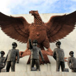 Monument of Sacred Pancasila2 150x150