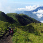 Mount Merbabu2 150x150