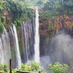 Mount Sewu2 150x150