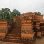 Muaro Jambi Temple Compounds2 150x150