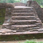 Muaro Jambi Temple Compounds9 150x150