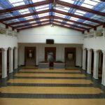 Mulawarman Museumk 150x150