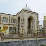 Museum Islam Samudra Pasai 150x150