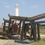 Museum Islam Samudra Pasai2 150x150