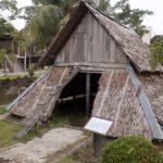 Museum Kalimantan Barat 150x150