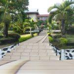 Museum Negeri Propinsi Sulawesi Utara 150x150