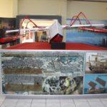 Museum Negeri Propinsi Sulawesi Utara2 150x150