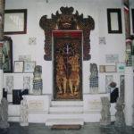 Museum Nyoman Gunarsa2 150x150