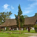 Museum Rumah Bolon Pematang Purba1 150x150