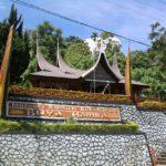 Museum Rumah Kelahiran Buya Hamka1 150x150