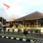 Museum Sasmitaloka Panglima Besar Jenderal Sudirman 150x150