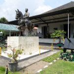 Museum Sasmitaloka Panglima Besar Jenderal Sudirman2 150x150