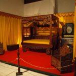 Museum Siginjei 150x150