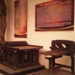 Museum Siginjei2 150x150