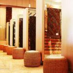 Museum Tekstil Palembang2 150x150