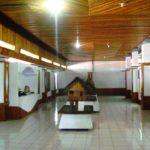 Museum UPT Belitung 150x150