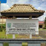Museum UPT Belitung2 150x150