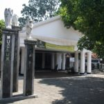 Museum of Memorial Stone Park Jakarta Pusat2 150x150
