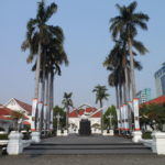 National Gallery of Indonesia 150x150