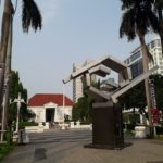 National Gallery of Indonesia2 150x150