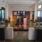 Pekalongan Batik Museum 150x150