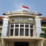 Pekalongan Batik Museum2 150x150