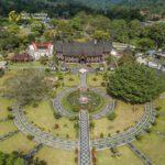 Pusat Dokumentasi dan Informasi Kebudayaan Minangkabau 150x150