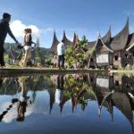 Pusat Dokumentasi dan Informasi Kebudayaan Minangkabau2 150x150