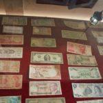 Radya Pustaka Museum 1 150x150