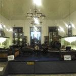 Radya Pustaka Museum2 150x150