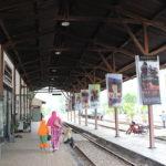 Railway Museum 150x150