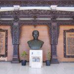 Ranggawarsita Museum 150x150
