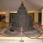 Ranggawarsita Museum2 150x150