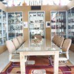 Rumah Puisi Taufiq Ismail2 150x150