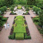 Sambas Botanical garden2 1 150x150