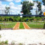 Sampit Botanical Garden 150x150
