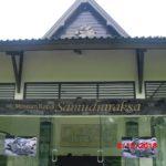 Samudra Raksa Museum 150x150