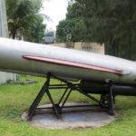 Satriamandala Museum1 150x150